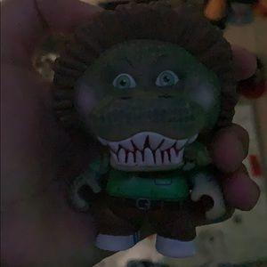 Funko pop figure ( garbage pal kids )